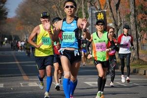 20101128つくばマラソン096.JPG