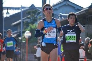 20101205奈良マラソン047.JPG