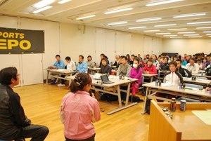 20110129SWACランニング教室in大阪014.JPG