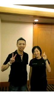 尾崎朱美SWAC0001.jpg
