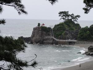 桂浜.JPG