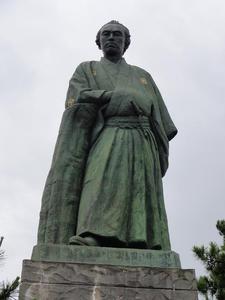 ryo-mazou.JPG